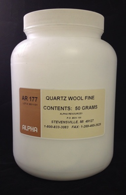 Alpha Resources Africa Product AR177 in Reagents under Reagents & Accelerators.