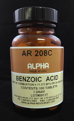 Alpha Resources Africa Product AR208C in Reagents under Reagents & Accelerators.