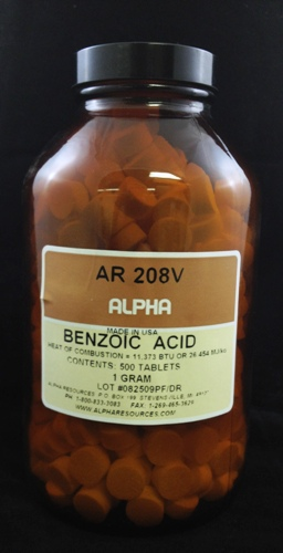 Alpha Resources Africa Product AR208V in Reagents under Reagents & Accelerators.