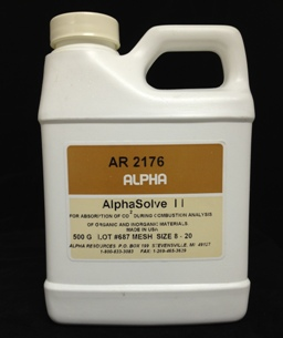 Alpha Resources Africa Product AR2176 in Reagents under Reagents & Accelerators.