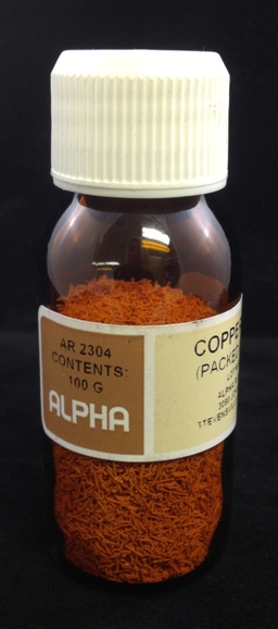 Alpha Resources Africa Product AR2304 in Reagents under Reagents & Accelerators.