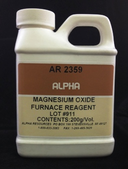 Alpha Resources Africa Product AR2359 in Reagents under Reagents & Accelerators.