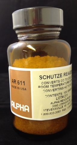 Alpha Resources Africa Product AR611 in Reagents under Reagents & Accelerators.