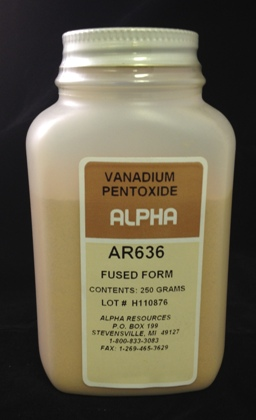 Alpha Resources Africa Product AR636 in Accelerators under Reagents & Accelerators.